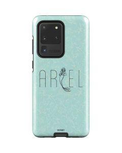 Ariel Daydreamer Galaxy S21 Ultra 5G Case