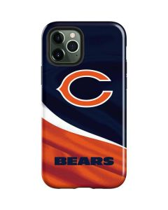 Chicago Bears iPhone 12 Pro Max Case
