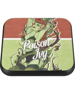 Poison Ivy Wireless Charger Single Skin