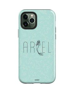 Ariel Daydreamer iPhone 12 Pro Max Case
