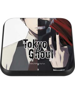 Ken Kaneki Split Wireless Charger Single Skin
