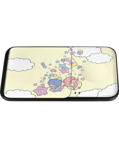Little Twin Stars Floating Wireless Charger Duo Skin