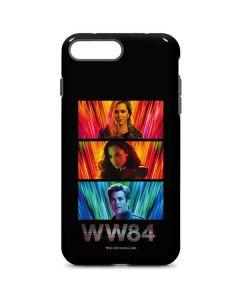Wonder Woman 1984 iPhone 8 Plus Pro Case