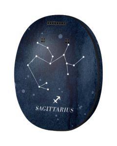 Sagittarius Constellation MED-EL Rondo 3 Skin