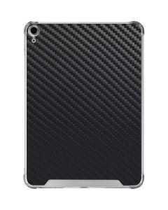 Carbon Fiber iPad Air 10.9in (2020) Clear Case