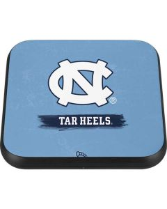 North Carolina Tar Heels Wireless Charger Single Skin