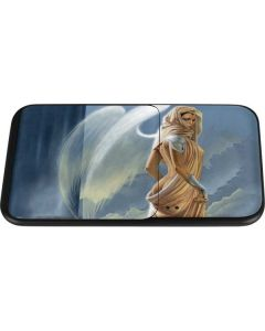 Fairy Goddess Wireless Charger Duo Skin