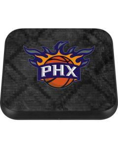 Phoenix Suns Dark Rust Wireless Charger Single Skin