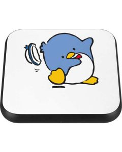 Tuxedosam Classic Color Wireless Charger Single Skin