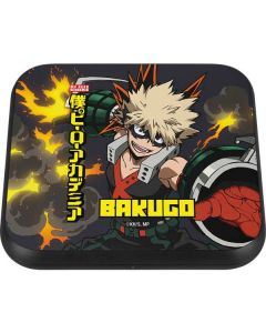 Katsuki Bakugo Wireless Charger Single Skin