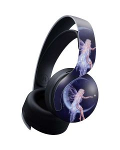 Half Moon Fairy PULSE 3D Wireless Headset for PS5 Skin