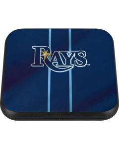 Tampa Bay Rays Alternate/Away Jersey Wireless Charger Single Skin