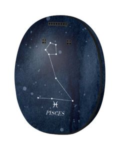 Pisces Constellation MED-EL Rondo 3 Skin