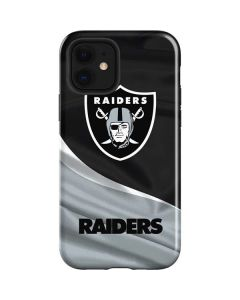 Las Vegas Raiders iPhone 12 Case