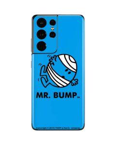 Mr Bump Galaxy S21 Ultra 5G Skin