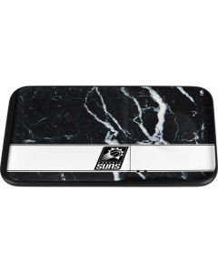 Phoenix Suns Marble Wireless Charger Duo Skin