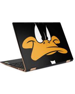 Daffy Duck HP Spectre Skin