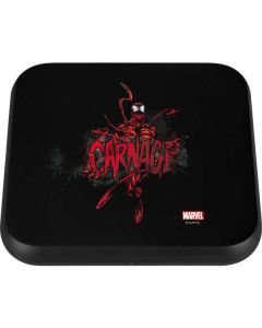 Cletus Kasady Wireless Charger Single Skin