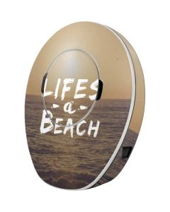 Lifes A Beach MED-EL Samba 2 Skin