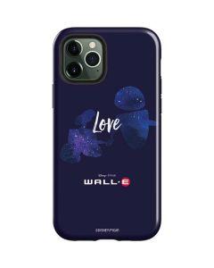 WALL-E Love iPhone 12 Pro Max Case