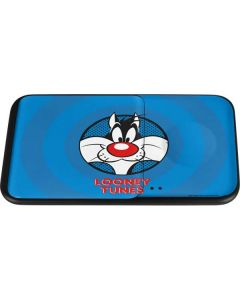 Sylvester Full Wireless Charger Duo Skin