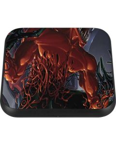The Symbiotes Wireless Charger Single Skin