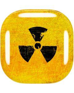 Radioactivity Large Galaxy Buds Live Skin