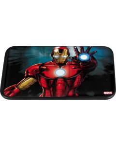 Ironman Wireless Charger Duo Skin