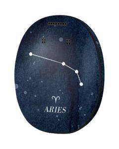 Aries Constellation MED-EL Rondo 3 Skin