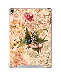 Marble End by William Kilburn iPad Air 10.9in (2020) Clear Case