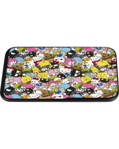 Hello Sanrio Color Blast Wireless Charger Duo Skin