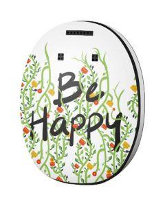Be Happy MED-EL Rondo 3 Skin