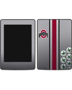 Ohio State University Buckeyes Amazon Kindle Skin
