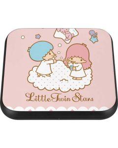Little Twin Stars Wireless Charger Single Skin