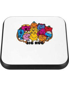 Big Hug Wireless Charger Single Skin