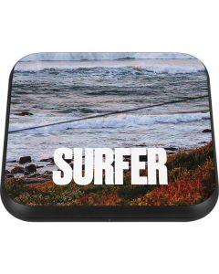 SURFER Magazine Sunset Wireless Charger Single Skin