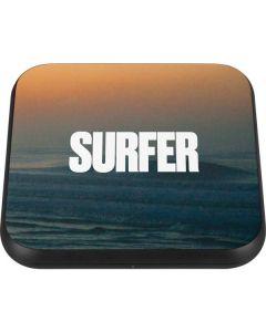 SURFER Magazine Sunrise Wireless Charger Single Skin