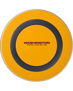 Washington Football Team Est 1932 Wireless Charger Skin