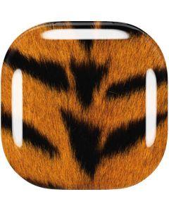 Tigress Galaxy Buds Live Skin