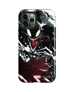 Venom Slashes iPhone 12 Pro Max Case