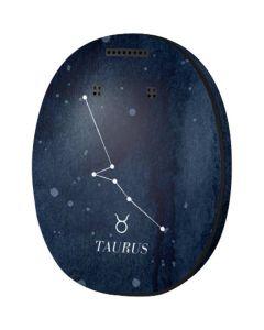 Taurus Constellation MED-EL Rondo 3 Skin