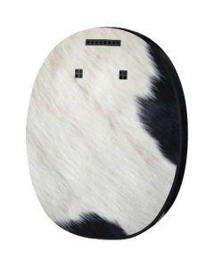 Cow MED-EL Rondo 3 Skin