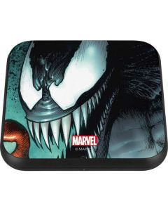 Venom Is Hungry Wireless Charger Single Skin