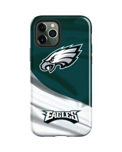 Philadelphia Eagles iPhone 12 Pro Max Case