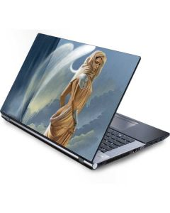 Fairy Goddess Generic Laptop Skin