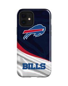 Buffalo Bills iPhone 12 Case