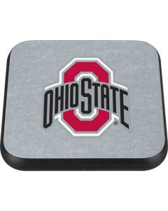 OSU Ohio State Logo Wireless Charger Single Skin