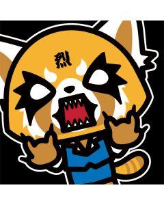 Aggretsuko Fed Up One X Skin
