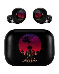 Aladdin Amazon Echo Buds Skin