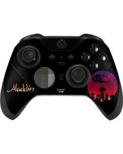Aladdin Xbox Elite Wireless Controller Series 2 Skin